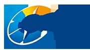 logo-anwb
